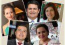 El fin de la mafia de los Hernández está cerca