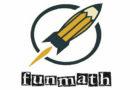 Con FUNMATH los niños aprenden matemáticas jugando