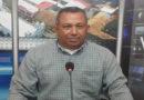 "La ""canallocracia"" no amedrenta al periodismo"