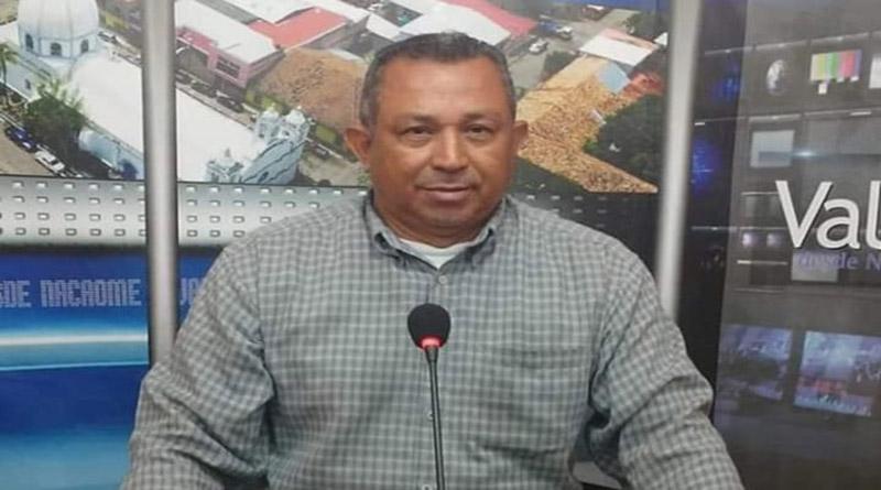 CIDH condena asesinato