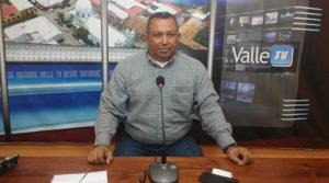 Matan a periodista en el sur de Honduras