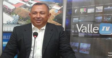 Comunicador asesinado en Nacaome la víctima número 77 del gremio, según Conadeh