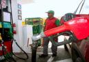 Y siguen los aumentos al combustible en Honduras