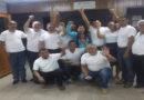 Guapinol: Con la mirada de la corrupción e impunidad institucional en Honduras