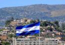 Honduras sigue punteando en corrupción según Transparencia Internacional