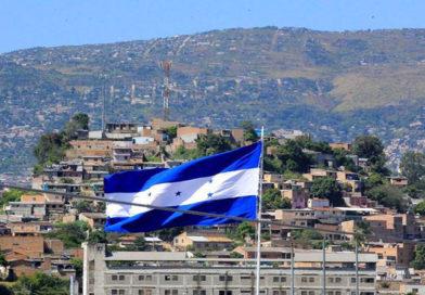 ¿Por qué Honduras necesita un período gubernamental de Transición?