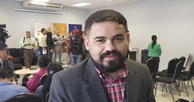 Fosdeh se retira de Alianza para el Gobierno Abierto