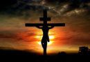 Cada 365 días los banqueros y los curas matan a Jesucristo