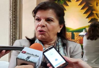 Elecciones primarias son un desastre que le costó al pueblo hondureño más de L. 1,100 millones