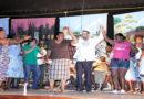 Proyecto Lagartija Centroamérica