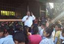 Pastores arrastran a iglesias a lucha por poder político en Honduras