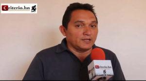 periodista Marvin Ortiz