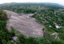 San Pedro Sula y El Merendón, un último llamado