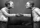 El moralismo no es una forma de lucha, es una enfermedad social y política
