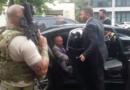 Capturan a expresidente de Brasil Michel Temer por caso Lava Jato
