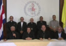 Obispos de Costa Rica piden perdón por pederastia