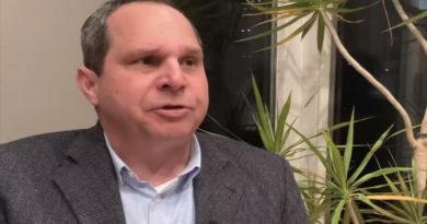 """Alemania no reconoce a  """"embajador"""" de Guaidó"""