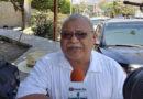 Estado tiene responsabilidad en desaparecimiento de garífunas por sospechoso silencio: padre Melo