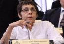 Objeción de conciencia en Cortés