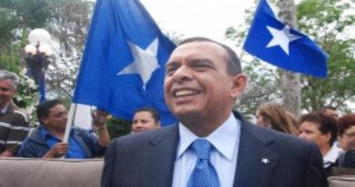 Pepe Lobo pide a los altos mandos de Honduras no hacerle el juego a JOH