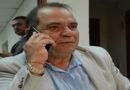 David Romero, el bueno y el malo «No me callarán…»