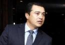 "¡Ultima Hora!""Tony"" Hernández culpable: Se derrumba narco dictadura de Honduras"