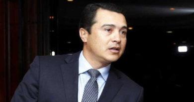 Defensa de Tony Hernández repite discurso de JOH