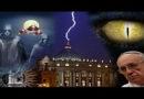 ¿Es esto el Vaticano del Cardenal Rodríguez Maradiaga?