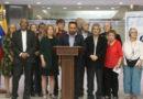 No hay crisis humanitaria en Venezuela dice delegación internacional