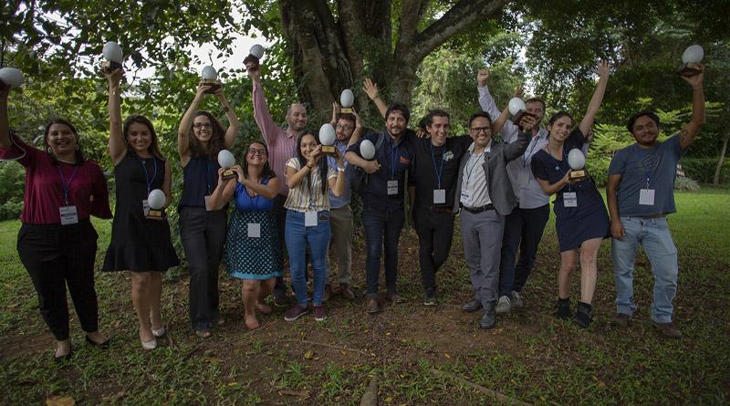 Viva Idea abre convocatoria anual de premios para emprendedores