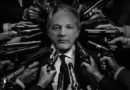 ¿Julián Assange, héroe de la ciudadanía popular o enemigo del Estado?