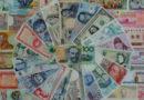 ¿Réquiem por la economía global?