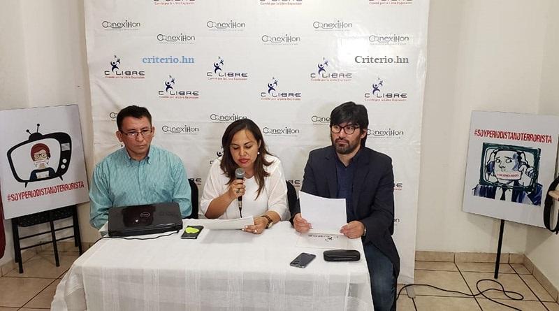 C-Libre