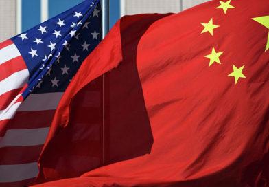 Relación entre China y Estados Unidos podría representar oportunidades para la región