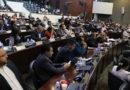 Por segunda vez, Congreso de Honduras nombra comisión dictaminadora de Ley de Colaboración Eficaz
