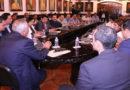 Trabajadores y CN  suspenden decreto que contempla masivos despidos en Salud y Educación
