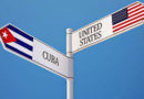 Estados Unidos impone nuevas sanciones Nicaragua, Cuba y Venezuela