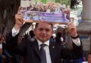 Muere por Covid-19 diputado hondureño Francisco Paz