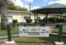 Policía militar se opone a investigación de muertes postelectorales