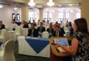 Icefi: Gobierno de Honduras busca la sostenibilidad de la deuda, pero no el bienestar de la población