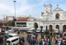 Papa y presidentes del mundo se pronuncian sobre Sri Lanka