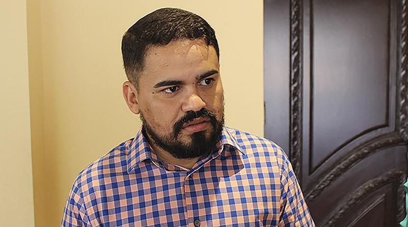 La corrupción en Honduras dormirá el sueño de los justos