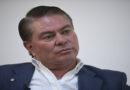 Candidato presidencial de Guatemala capturado en EE. UU por narcotráfico