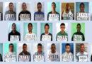 Pandilleros acusados de asesinatos son dejados en libertad por tribunal de sentencia