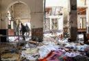 Al menos 200 muertos dejan múltiples ataques en Sri Lanka