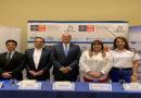 Lanzan la semana de la RSE y la XIII Conferencia Nacional de RSE por Fundahrse
