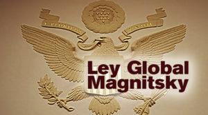 Ley Magnitsky