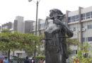 Alborotada y desbordada impunidad de los corruptos en Honduras