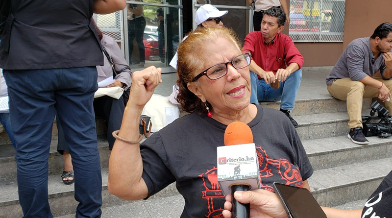 Dolores Valenzuela