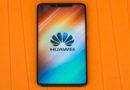 Huawei ya tiene su sistema operativo 5G para independizarse de Android